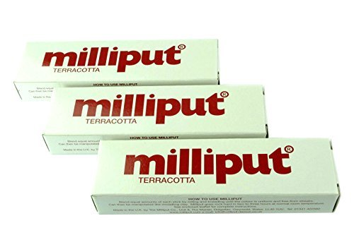 3-x-terracota-milliput-masilla-epoxi-de-2-piezas-almohadilla-amortiguadora-de-sonido-para-banera-de-