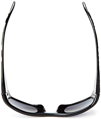 Sunbelt Kids' Bad Bonze Sunglasses