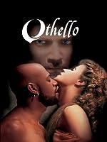 Othello (1995)
