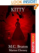 Kitty (Regency Love Series) eBook