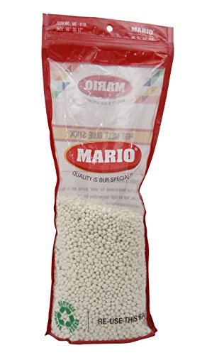mario-thermofusibles-pastilles-de-colle-adhesif-blanc-spineglue-moulage-depastilles-polymorphes
