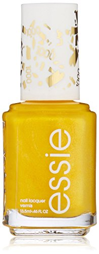 essie-Limited-Edition-Nail-Color-Aim-to-Misbehave-046-fl-oz