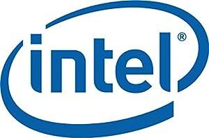 Intel - Intel Xeon E3-1260L