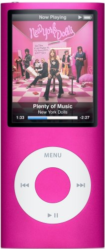 apple-ipod-nano-mp3-player-8-gb-pink