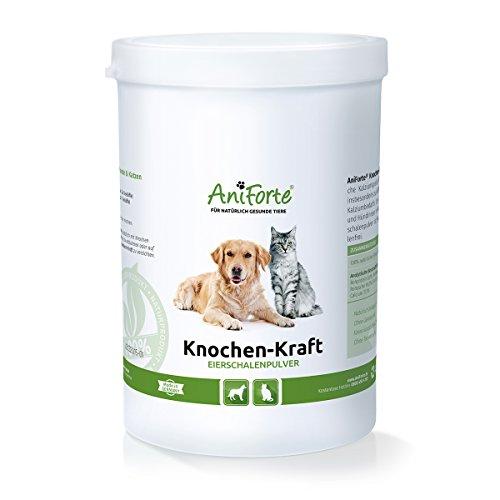 aniforte-knochen-kraft-eierschalenpulver-1-kg-calcium-knochenaufbau-naturprodukt-fur-hunde-und-katze
