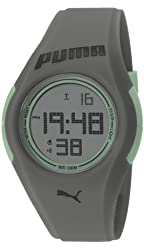 Watch PUMA PU911191004