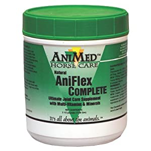 AniMed Aniflex Complete 2.5 lb