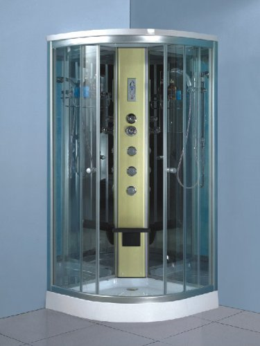 Cabine de douche pas cher - Cabine de douche fabrication francaise ...