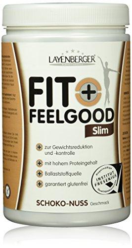 layenberger-fit-feelgood-slim-mahlzeitersatz-schoko-nuss-1er-pack-1-x-430g