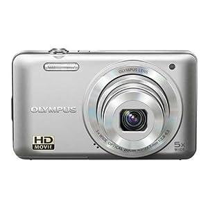 VG-160 Digitalkamera 14 Megapixel