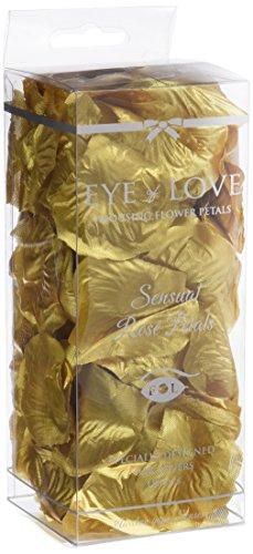 EYE-OF-LOVE-Sensuel-Ptales-de-Rose-en-Or