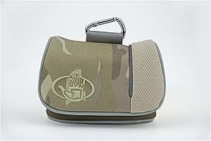Body Glove 8010101 Brown Desert Vibe Etui pour appareil électronique (Import Royaume Uni)