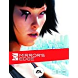 Mirror's Edge [PC