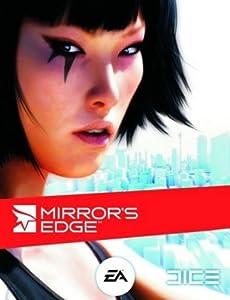 Mirror's Edge [PC Download]