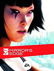 Mirror's Edge [PC Download]
