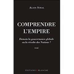 Comprendre l empire-Alain soral [MULTI]