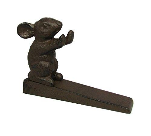 cast-iron-mouse-door-stop-wedge
