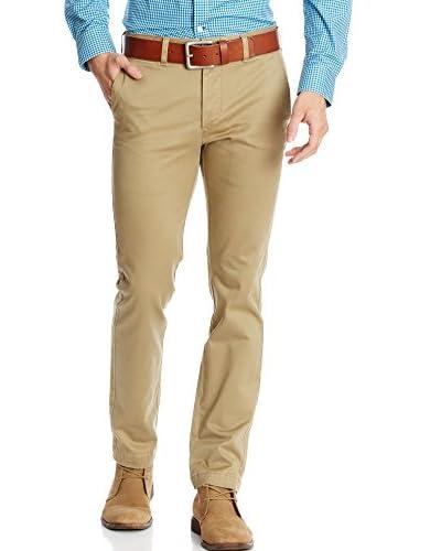 Dockers® Pantalone Pacific - Extra Slim [Cammello]