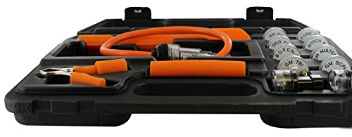 Tool Aid 36350 In-Line Spark Checker Kit (Coil On Plug Tester compare prices)