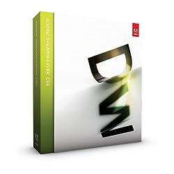 Adobe Dreamweaver CS5 Windows版