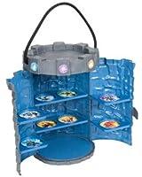 Skylanders: Spyro's Adventure Tower Case (PS3/Xbox 360/Wii/PC)