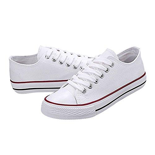 cuevas-menswomens-dunk-low-fashion-canvas-sneaker-shoes8dm-us