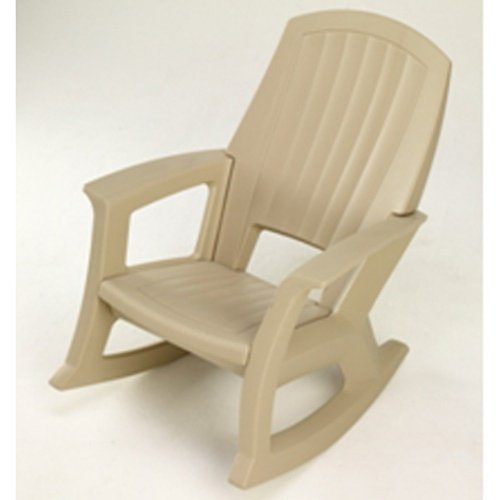 The Rocking Chair Company