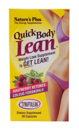 Lean Body Supplements