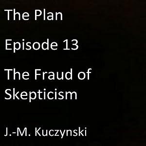 The Plan, Episode 13 Audiobook