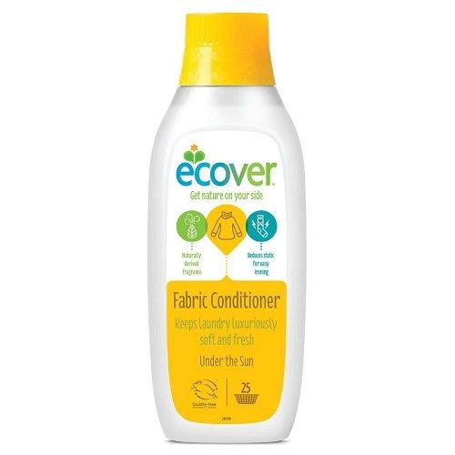 ecover-detergente-concentrado-bajo-el-sol-tela-acondicionador-750-ml-pack-de-8