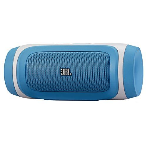jbl-charge-tragbarer-bluetooth-stereo-lautsprecher-2x-5-watt-inkl-li-ion-akku-6000mah-blau