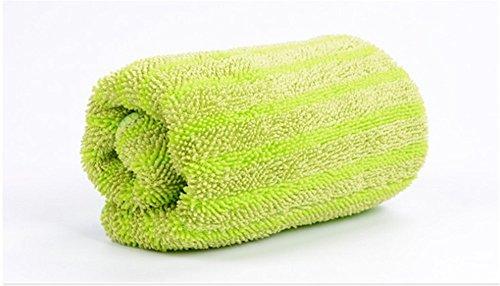 limpiar-la-cocina-absorbente-coral-engrosada-pelusa-limpie-el-piso-pano-de-lana-limpie-el-mantel-rp-