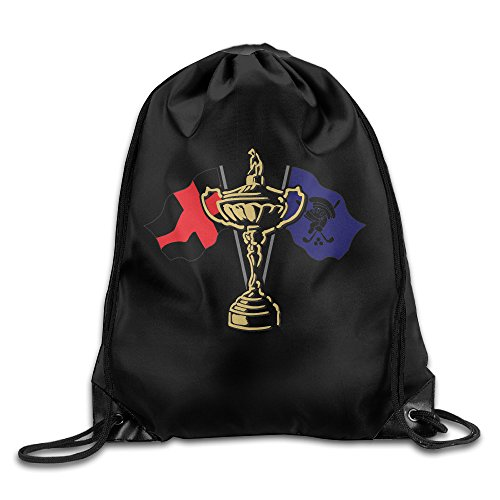 KIM Ryder Cup 3 Backpack (Whistling Straits Hat compare prices)