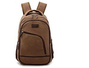 Computer bag travel backpack minimalist male computers amp accessories