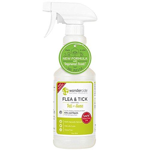 flea-tick-mosquito-control-spray-for-pets-home-16-oz-lemongrass