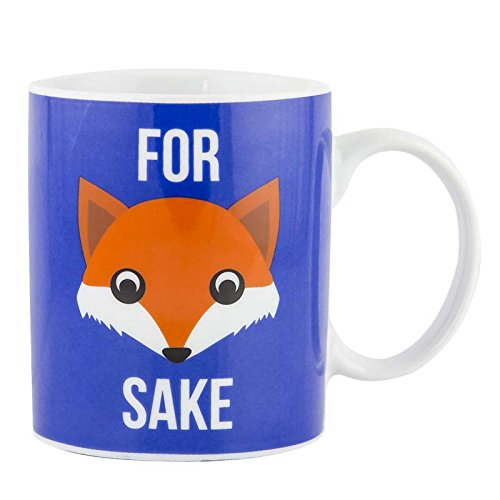 paladone-for-fox-sake-mug