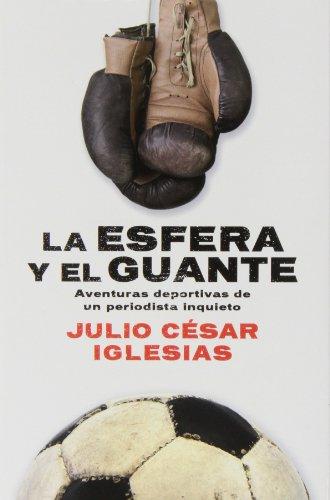 La Esfera Y El Guante descarga pdf epub mobi fb2