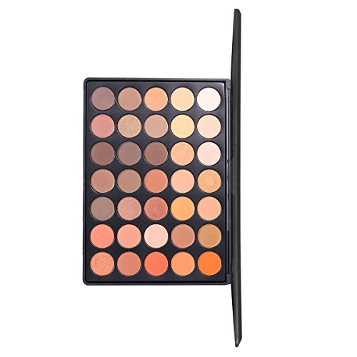 tinabless-35-colour-eyeshadow-palette-beauty-cosmetics-makeup-tools-kits-professional-make-up-matte-