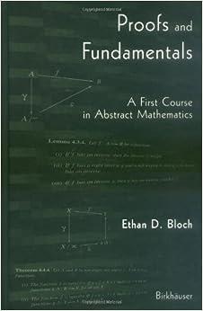 book of proof richard hammack pdf