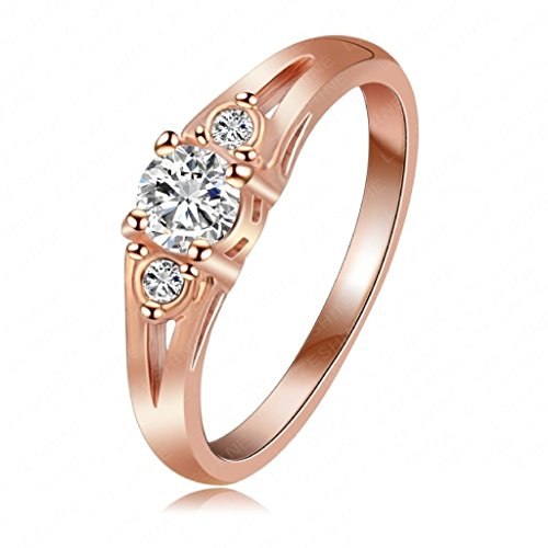 daesar-free-engraving-rose-gold-plated-rings-womens-watch-cubic-zirconia-rings-promise-rings-sizer-1