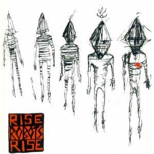 Rise Robots Rise-Rise Robots Rise-CD-FLAC-1992-FATHEAD Download