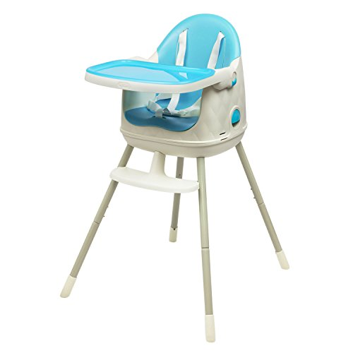 Tremendous Best Price For Keter Multi Dine Cheap Nursery Furniture Pabps2019 Chair Design Images Pabps2019Com