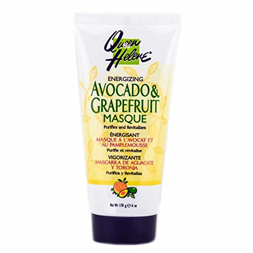 queen-helene-facial-masque-avocado-grapefruit-6-ounce-packaging-may-vary