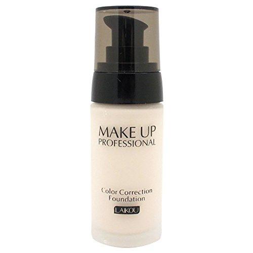 ropalia-beaute-hydratant-eclaircissant-fonds-de-teint-liquide-correcteur-foundation-maquillage-cosme