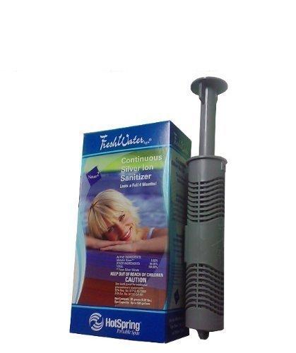 hotspring-freshwater-silver-ion-cartridge-sanitizer-hot-tub-hot-spring-spas-sanitize-hot-spot