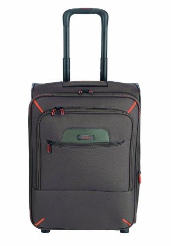 Travelite Crosslite Board Trolley 52 80817