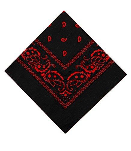 paisley-bandanas-by-lizzyr-black-red