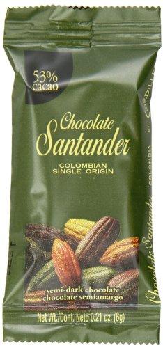 santander-chocolate-bars-53-mini-021-ounce-pack-of-144