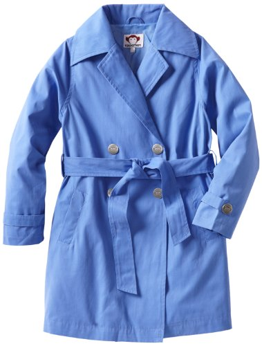 Appaman Girls 7-16 Trench Coat