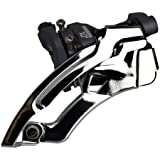 Sram X7 3x9 Mountain Bicycle Front Derailleur